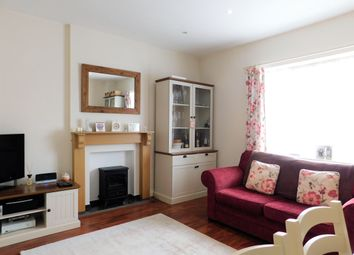 Thumbnail 2 bed end terrace house for sale in Windmill Road, Sunbury-On-Thames