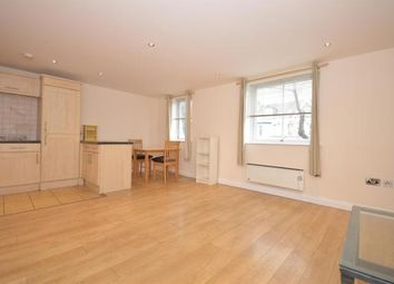Thumbnail 1 bed flat to rent in Ecclesall Road, Sheffield