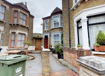 3 bed terraced house for sale in Scawen Road, Deptford, London SE8