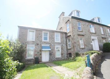 Thumbnail 3 bed end terrace house for sale in Tamara, Ballochgow Road, Rothesay PA200Je