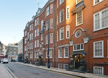 Thumbnail 1 bed flat to rent in Carrington Street, Mayfair