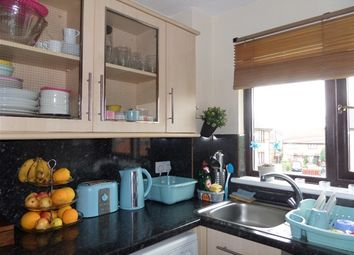 Thumbnail 2 bed property to rent in Adams Way, Croydon