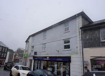 2 bed flat for sale in Bay Tree Hill, Liskeard PL14