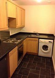 Thumbnail 1 bedroom flat to rent in Tullis Gardens, Glasgow Green, Glasgow, Lanarkshire