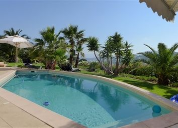 Thumbnail 4 bed property for sale in Ste Maxime, Var, France
