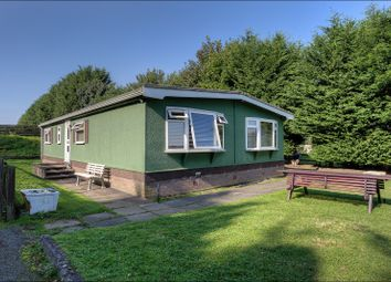 Thumbnail 2 bed equestrian property for sale in Off Glasgow Road, Dumfries