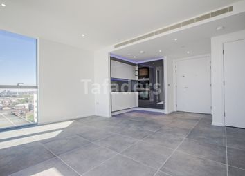 Thumbnail 1 bed flat to rent in Dollar Bay Point, Dollar Bay Place, Canary Wharf