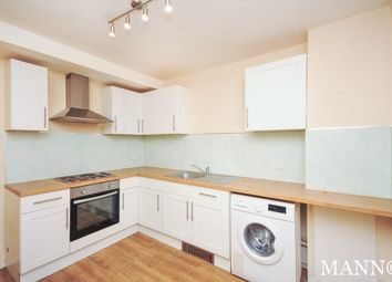 Thumbnail 3 bed flat to rent in Queen Adelaide Court, Penge