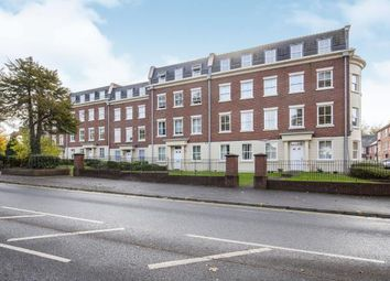 Thumbnail 1 bed flat for sale in The Courtyard, London Road, Gloucester, Gloucestershire