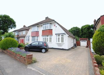 Thumbnail 2 bed semi-detached house for sale in Tollers Lane, Old Coulsdon, Coulsdon