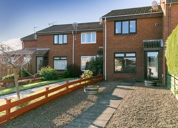 Thumbnail 2 bed terraced house for sale in Links Walk, Port Seton, Prestonpans