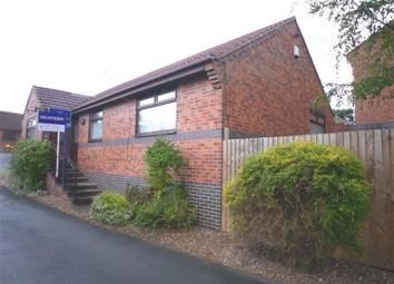Thumbnail 3 bedroom detached bungalow to rent in Woodside Lawn, Farnley, Leeds