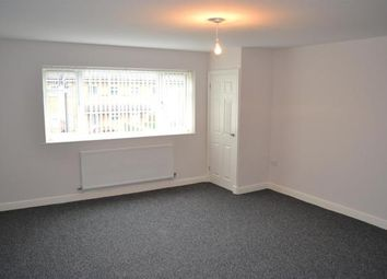 Thumbnail 2 bedroom flat to rent in Shady Grove, Alsager, Stoke-On-Trent