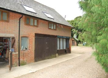 Thumbnail Office to let in Upper Slackstead, Braishfield