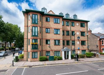 Thumbnail 2 bed penthouse to rent in Silver Crescent, Chiswick