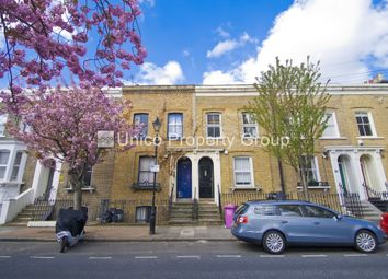 Thumbnail 5 bedroom terraced house to rent in Driffield Road, Bow
