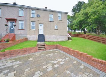 Thumbnail 3 bed semi-detached house for sale in North Road, Bransty, Whitehaven