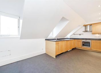 Thumbnail 3 bed flat to rent in Harley Street, Marylebone
