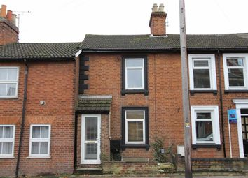 Thumbnail 2 bed terraced house for sale in Hockliffe Street, Leighton Buzzard