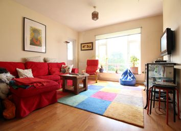 Thumbnail 2 bedroom flat to rent in Shacklewell Road, Dalston