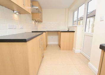 Thumbnail 3 bedroom flat to rent in Charminster Road, Bournemouth