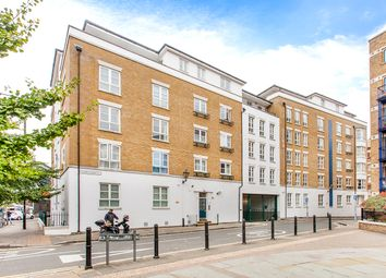 Thumbnail 2 bed flat for sale in 31 Lamb Street, London