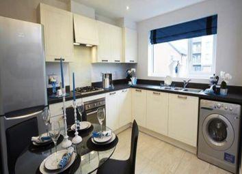 Thumbnail 4 bedroom semi-detached house for sale in Rowan Tree Road, Oldham