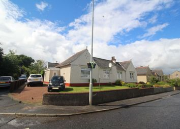 Thumbnail 2 bed bungalow for sale in Uphall Station Road, Pumpherston, Livingston