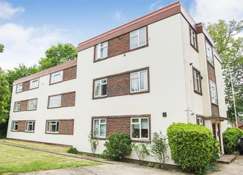 Thumbnail 2 bed flat for sale in 3 Poels Court, Moat Road, East Grinstead, West Sussex