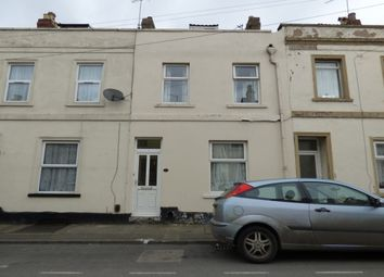 Thumbnail 5 bed property to rent in St. Mark Street, Gloucester