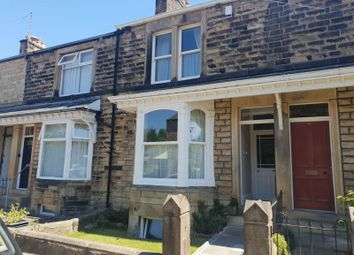 Thumbnail 3 bed terraced house for sale in Brook Street, Lancaster