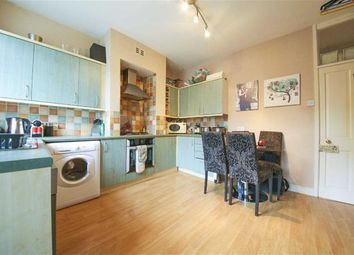 Thumbnail 2 bed terraced house for sale in Mitchell Street, Clitheroe, Lancashire