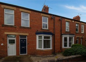 Thumbnail 3 bed terraced house for sale in Holburn Terrace, Ryton, Tyne And Wear