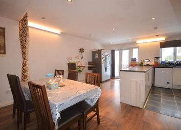 Thumbnail 4 bed semi-detached house for sale in Eton Avenue, Middlesex