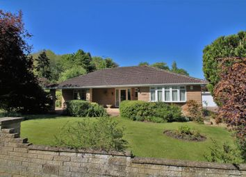Thumbnail 2 bed bungalow for sale in Valley Drive, Yarm
