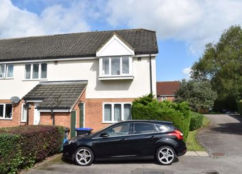 1 bed property to rent in Swinford Hollow, Little Billing, Northampton NN3