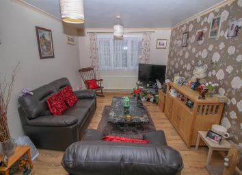 Thumbnail 2 bedroom flat for sale in Meschines Street, Styvechale, Coventry