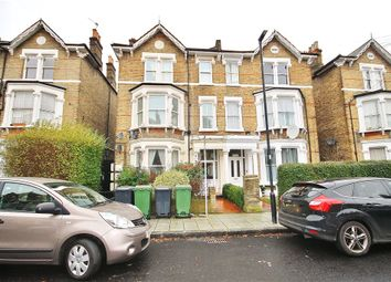 Thumbnail Studio for sale in Montrell Road, Streatham Hill