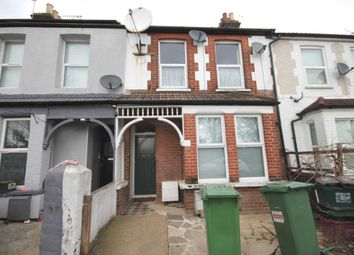 Thumbnail 2 bed property to rent in Athol Road, Erith