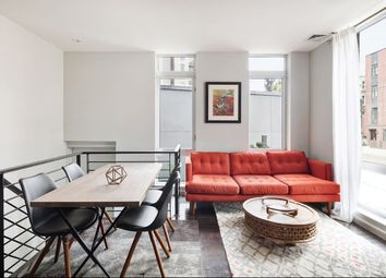 Thumbnail 2 bed property for sale in 524 Manhattan Avenue, New York, New York State, United States Of America