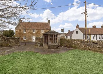 Thumbnail 2 bed semi-detached house for sale in Blinkbonny Road, Pittenweem, Fife