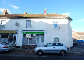 Thumbnail 2 bed terraced house for sale in Station Road, Shirehampton, Bristol