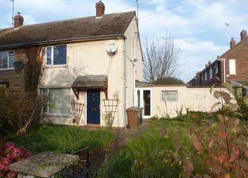 Thumbnail 2 bed property to rent in St. Michaels Avenue, Wisbech