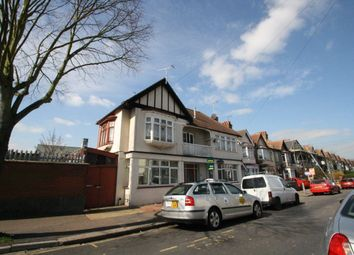 Thumbnail Property to rent in Brightwell Avenue, Westcliff-On-Sea