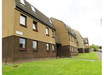 Thumbnail 4 bed flat for sale in 4 Stuart Crescent, Edinburgh