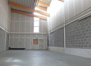 Thumbnail Office to let in Westergate Business Centre, Unit 7, Westergate Road, Brighton, East Sussex