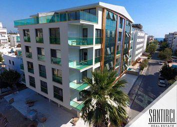Thumbnail 2 bed apartment for sale in 5 Sokak., Didim, Aydin City, Aydın, Aegean, Turkey