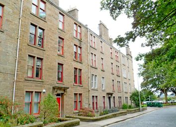 Thumbnail 1 bed flat to rent in Roseangle, West End, Dundee