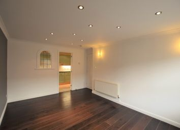 Thumbnail 2 bed flat to rent in Mitchell Street, Leith, Edinburgh