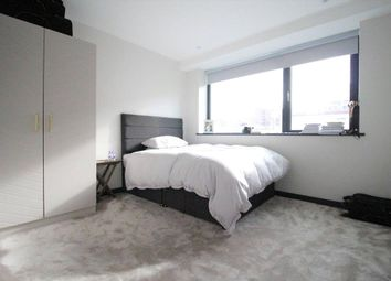 2 bed flat to rent in Strand Plaza, Dury Lane L2